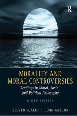 Morality and moral controversies-9780205526215-9-Steven Scalet & Arthur, John-Pearson