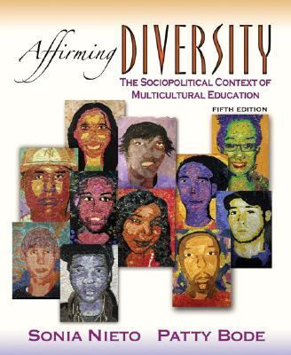 Affirming diversity-9780205529827-5-Nieto, Sonia & Patricia Bode & Bode, Patty-Allyn & Bacon, Incorporated